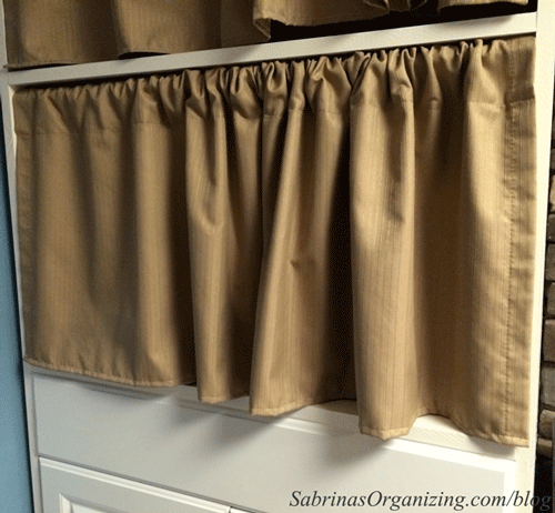 curtain-with-pressure-rod-hiding-games-on-shelf