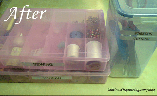 after-sewing-bins
